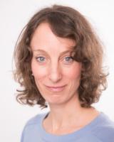 Dorothee Jacobi Langenhagen