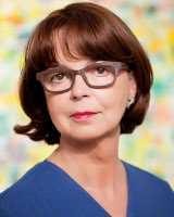 Dr. Ellen Hertling Hannover