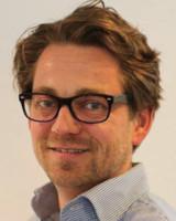 Florian Sänger Wuppertal