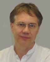 Hans-Dieter Jager Kiel