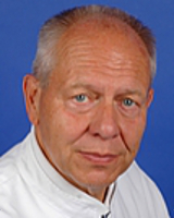Harald Gollnick Magdeburg