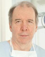 Harald Rahmann Krefeld