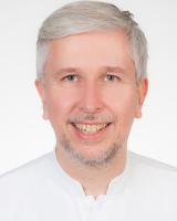 Jens-Michael Jensen Schleswig