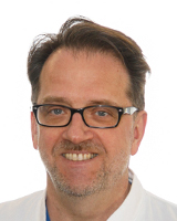 Jens Küster Hann. Münden