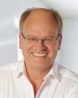 Joachim Brechtelsbauer Geretsried