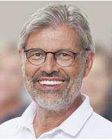 Joachim von Essen Hamburg