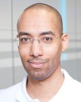 Joel Nettey-Marbell Hamburg