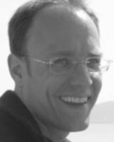 Jörg Brachwitz Schwelm