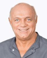 Josef M. Sobek Hamm