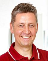 Jürgen Gabriel Güstrow