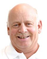 Jürgen Jansen Korschenbroich