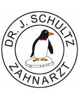 Jürgen Schultz Frankfurt am Main