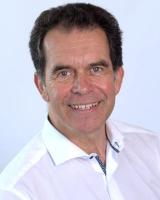 Jürgen Siemonsmeier Bonn