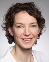 Julia Wölker Münster