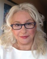 Jutta Giannopoulou Leer (Ostfriesland)