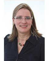 Karina Ratz Ludwigshafen am Rhein