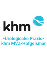 khm MVZ Nordhessen GmbH Hofgeismar