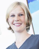 Kira Schlick Dortmund