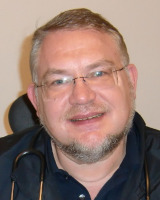 Klaus Bartlau Hannover