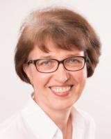 Ludmilla Spiger Langenhagen