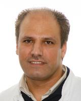 Mahdi Al-Ammar Hann. Münden
