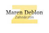 Maren Deblon Bremen