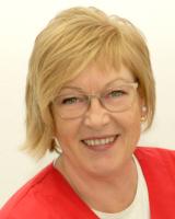 Marianne Valeri Weil am Rhein