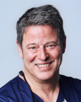 Markus Fahrenwaldt Kamp-Lintfort