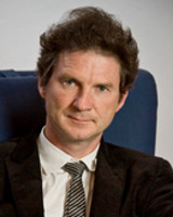 Markus Herrmann Berlin