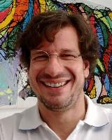 Markus Werland Dietzhölztal-Ewersbach