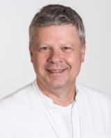 Martin Behne Schleswig