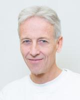 Martin Grau Hamburg