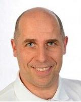Michael Nohe Winnenden