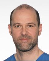 Michael Richter Hann. Münden