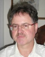 Michael Schwalb Leverkusen