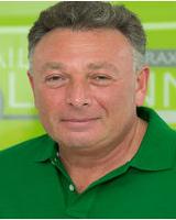 Michail Golmann Krefeld