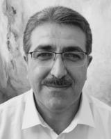 Murat Dogan Hamburg