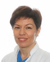 Nadia Ratiu Hann. Münden