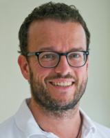 Oliver Thorenz Hamburg