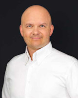 Peter Neumann München