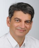 Rainer Voigt Unterhaching