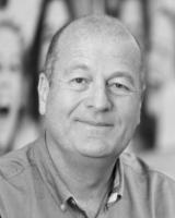 Rolf Christian Sieben Holzwickede