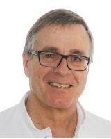 Rolf Schlemminger Hann. Münden