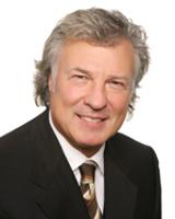 Rudolf Hocheneder München