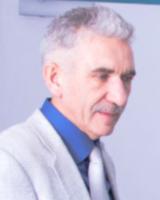 Rudolf Klein Wuppertal