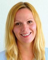 Sarah Schubothe-Zacher Stuttgart