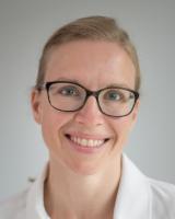 Dr. med. Stefanie Avenius Ludwigshafen am Rhein