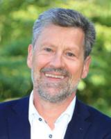 Dr. Stephan Bortfeldt Laatzen