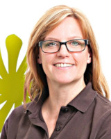 Susanne Josch Burgdorf