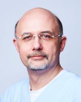 Sven Glindemann Düsseldorf